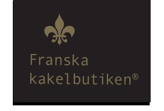 Franska Kakelbutiken