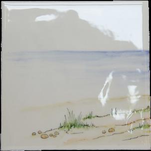 Beachcomber 1