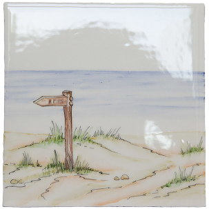 Beachcomber 5
