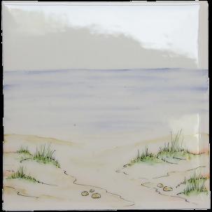 Beachcomber 2