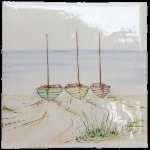Beachcomber 3