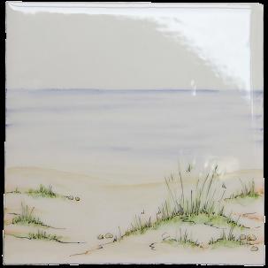 Beachcomber 4