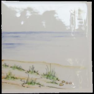 Beachcomber 8