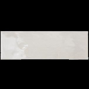 Plain & Simple Long Brick
