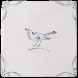 Delft Birds 2