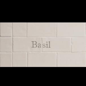Individuella Ord Basil
