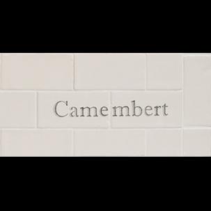 Individuella Ord Camembert