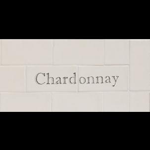 Individuella Ord Chardonnay