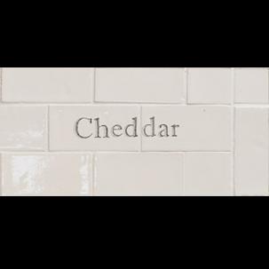 Individuella Ord Cheddar