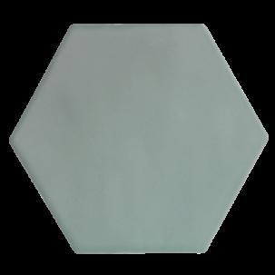 Faroes Hexagon Matt