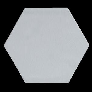 Portland Hexagon Gloss