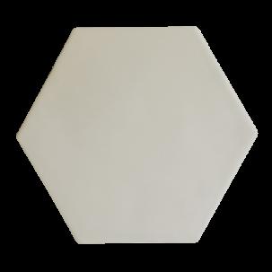 Rockall Hexagon Matt