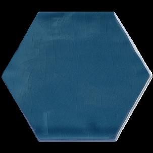 Shannon Hexagon Gloss