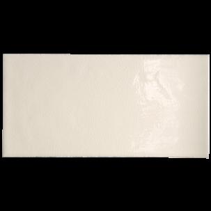 Cream Large Brick