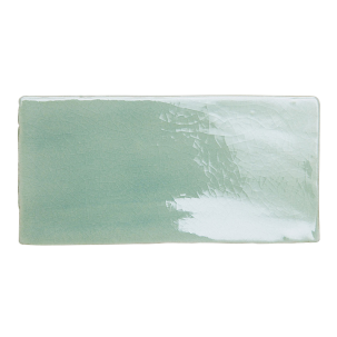 Velvet Medium Brick
