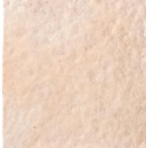 NOR 109