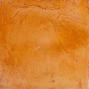 Mirabello Arancio
