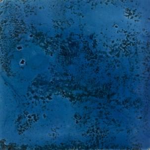 Mirabello Azzurro